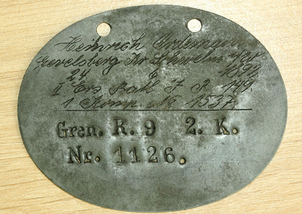 plaque_004.jpg.b322d982a7a191015464ddb46b136722.jpg