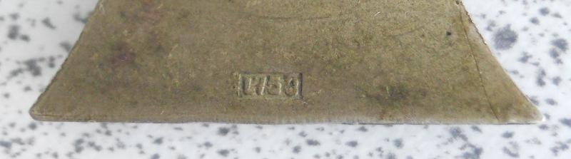 135.JPG.731ebbe2da736b296844be7111e4656a.JPG