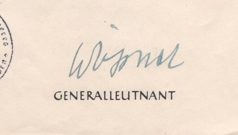595d19603d49f_WnerEugen(DKiG).jpg.46671167c38b8534094f17f96928177b.jpg