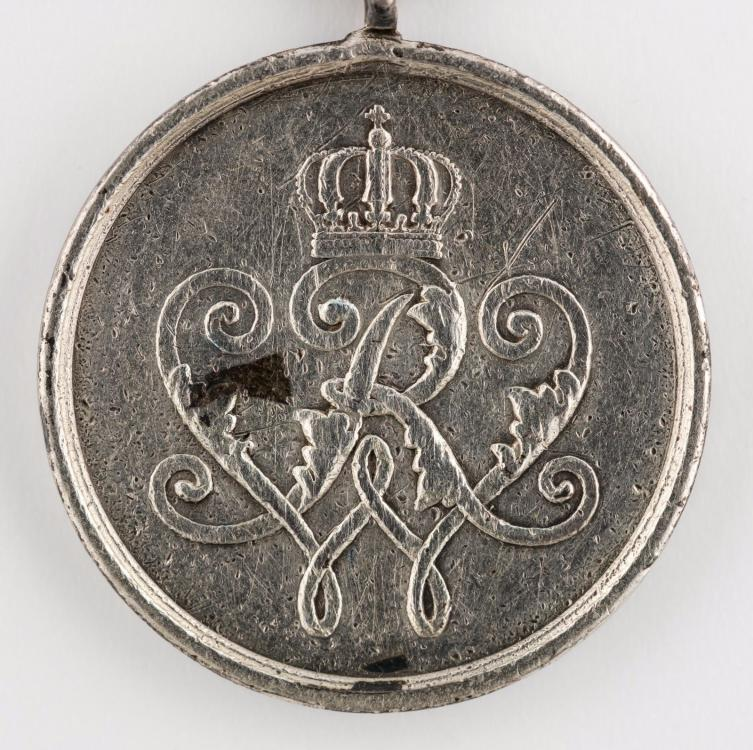 Prussian Krieger Verdienst  Medal (3).jpg
