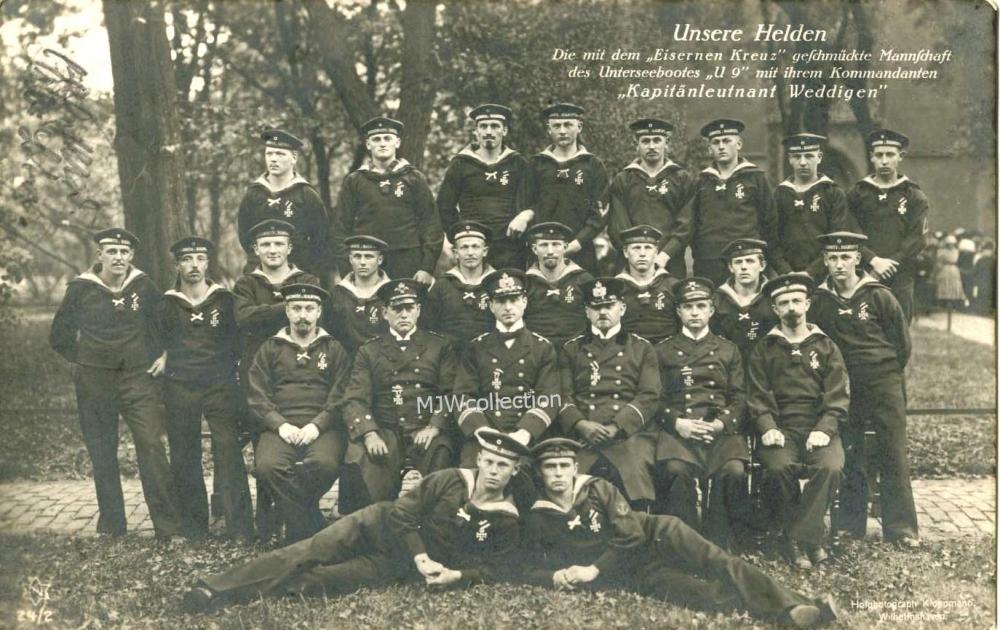 1914,U-9 crew._final.jpg