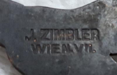 Zimbler mark.jpg