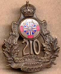 210th Battalion 4.jpg