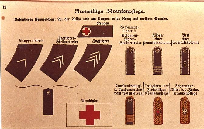 Freiwillige Krankenpflege.JPEG