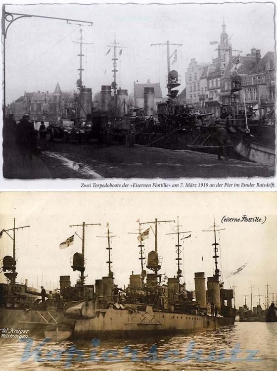 eiserne_flottille_1919picsm.jpg