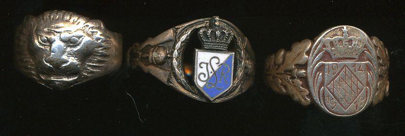 rings.jpg.a5d1cce8194a865c07d298833fa92c94.jpg