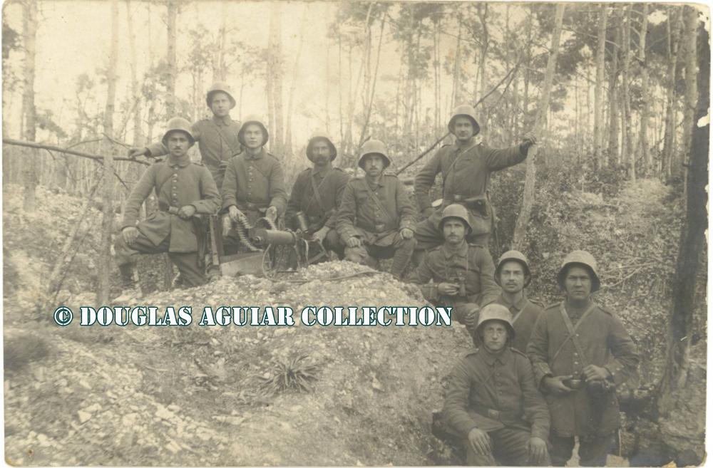 Luger Artilharia LP08 - Guarnição MG.jpg