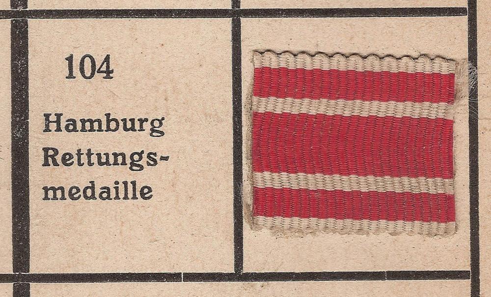 104 HAMBURG RETTUNGS MEDAILLE b.jpg