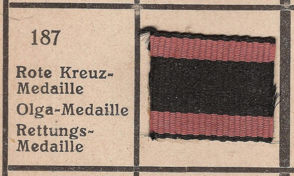 187 WÜRTTEMBERG RETTUNGS MEDAILLE c.jpg