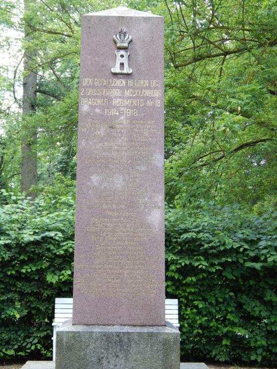 war monument.jpg