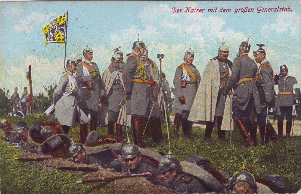 Der_Kaiser_mit_dem_großen_Generalstab_bunt.JPG