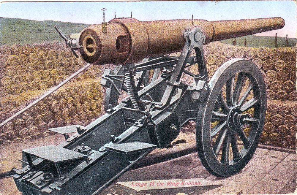 Feldkanone,_149mm,_M92_(lange_15cm_Kanone,_koloriert).JPG