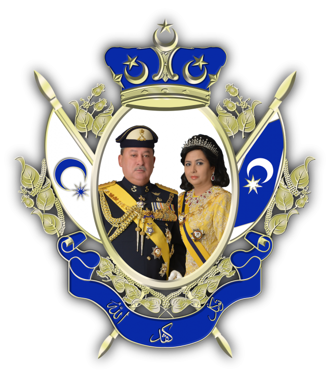 Malaysia Johor Coronation 2015 b.png