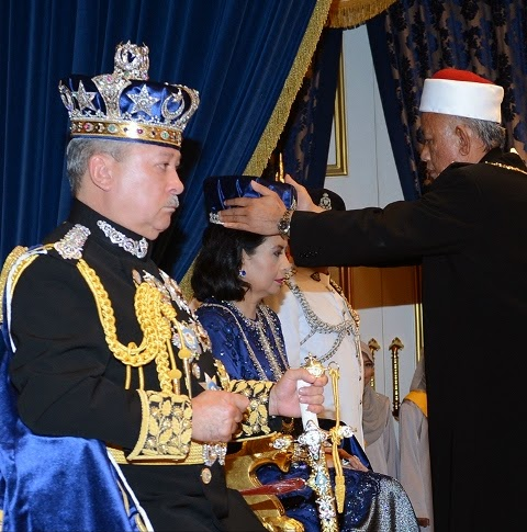 Malaysia Johor Coronation 2015 d.jpg