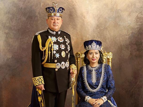 Malaysia Johor Coronation 2015 a.jpg