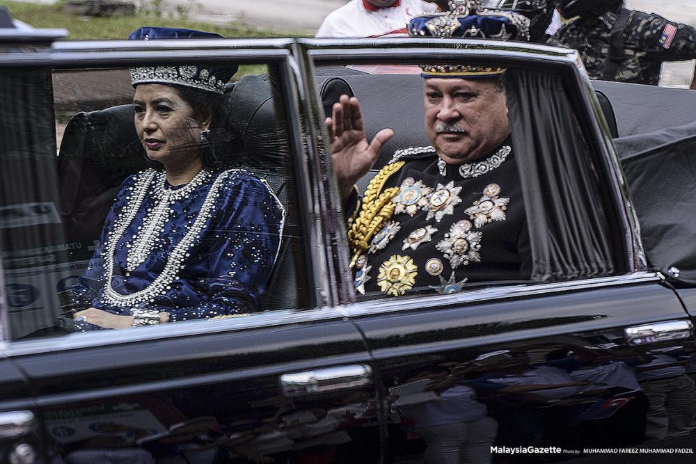 Malaysia Johor Coronation 2015 f.jpg
