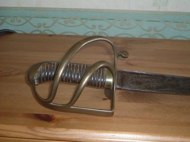 Bavarian Sword 2 A.jpg