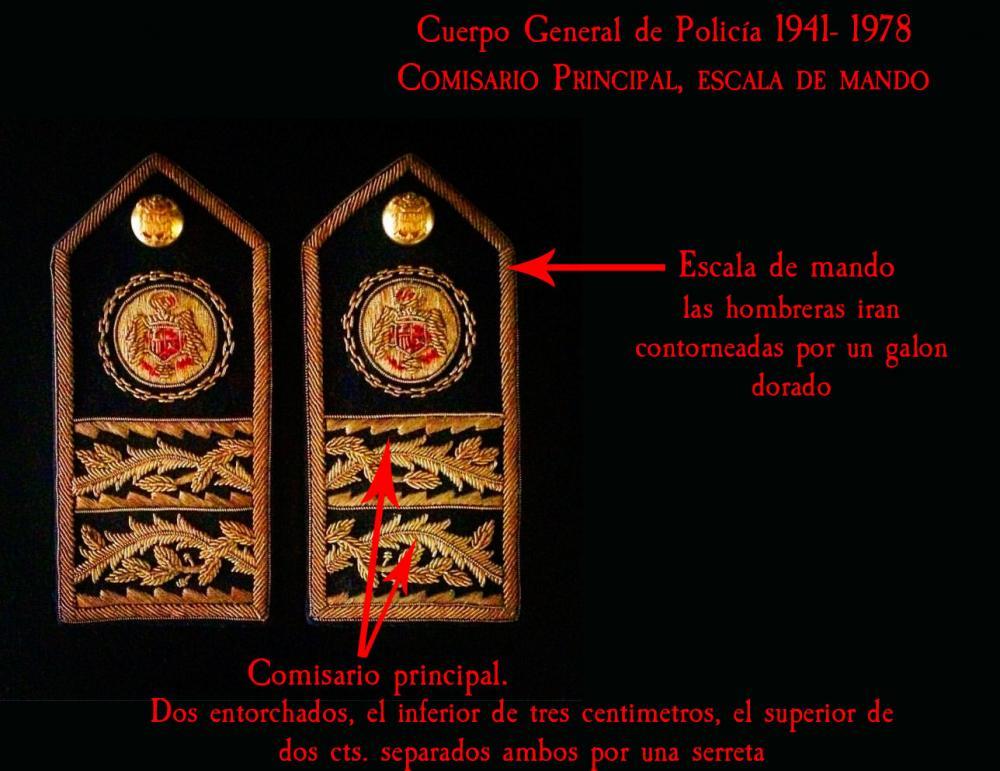 CPescala.thumb.jpg.79dca85012dd966d3d56acdb818d56b5.jpg