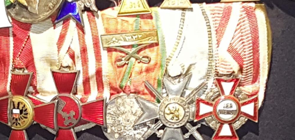 MedalBar.jpg