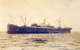 SS-Cheltonian.jpeg