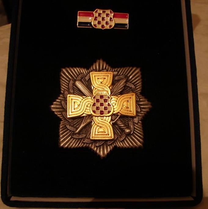 orden-1992-1995-republika-hrvatska-herceg-bosna-slika-47072855.jpg