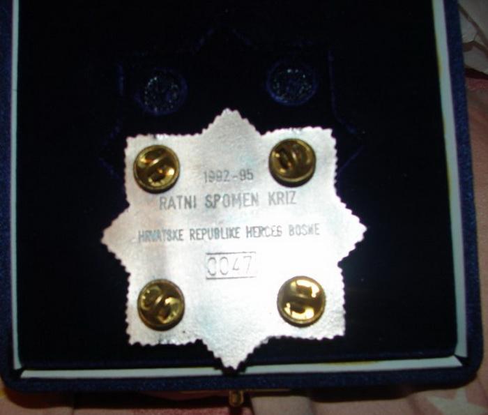 orden-1992-1995-republika-hrvatska-herceg-bosna-slika-47072857.jpg