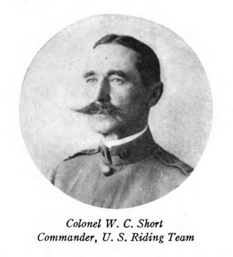 2017-09-15_Colonel-Short.jpg.101c3958d5ced603971abf6b4d1e8707.jpg
