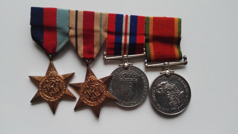 van Leeve medalsss.jpg