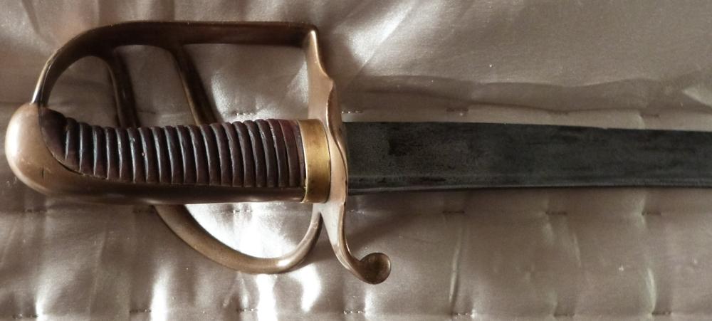 Sword 1 09 17 XY.jpg