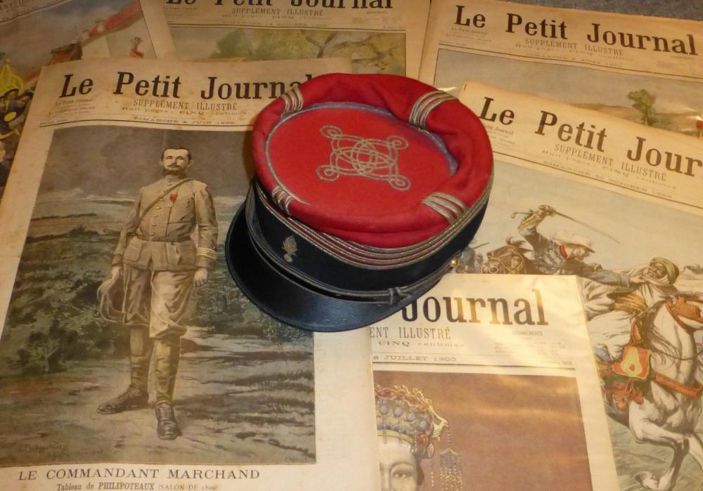 Petit Journal.JPG