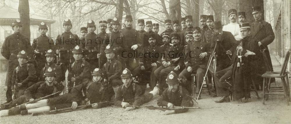 BobbiesDtschPolizei_vor 1904kl.jpg