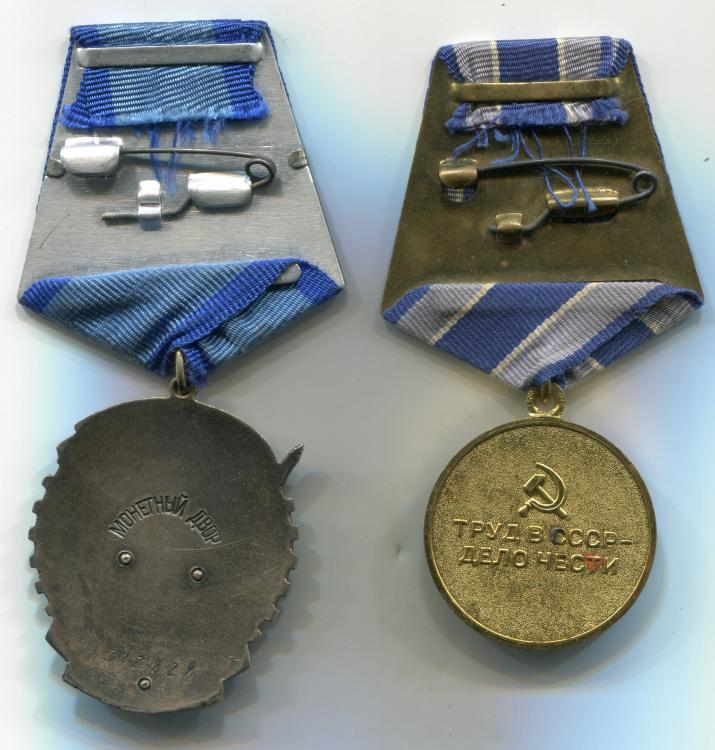 59c19bc641582_medalsreverse.thumb.jpg.ed0792db51db2cc3138c4895f8d2bdad.jpg