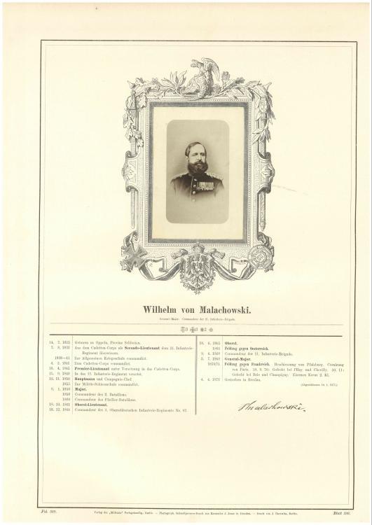 MALACHOWSKI - WILHELM VON MALACHOWSKI.jpg