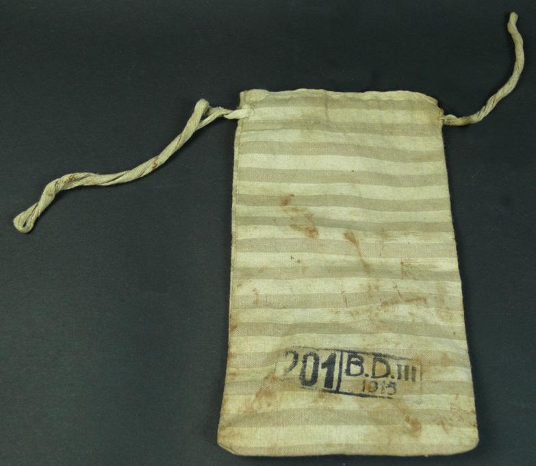201 BDIII 1915 Tasche.jpg