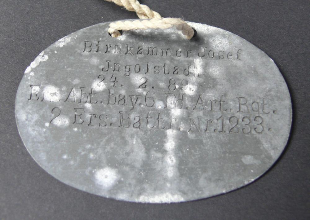 Erkennungsmarke pair Birnkammer (3).jpg