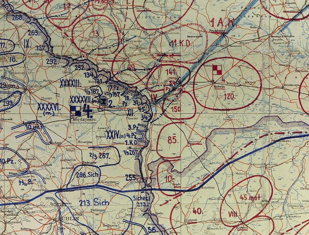 59cfe0733d353_Germanmap22jun1941-Sovietforces.thumb.jpg.1fc9b18c9b11665df5e64b113838242e.jpg