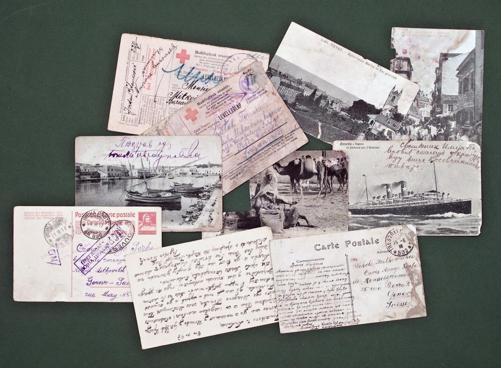 dopisnice-iz-Prvog-svetskog-rata.thumb.jpg.3d698717a580f3884043e6f678e4fa48.jpg