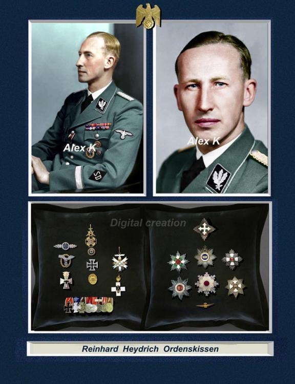 TR Heydrich copy.JPG
