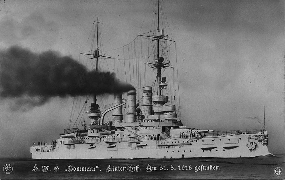 59d7551f3f7ce_Crucero-de-lnea-Pomerania.thumb.jpg.1d834d9472b62b465ffb03233ef60651.jpg