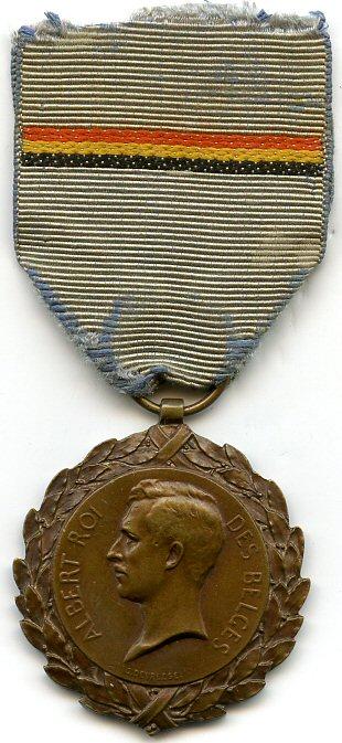 Médaille_du_Prisonnier_Politique_1914-1918.jpg