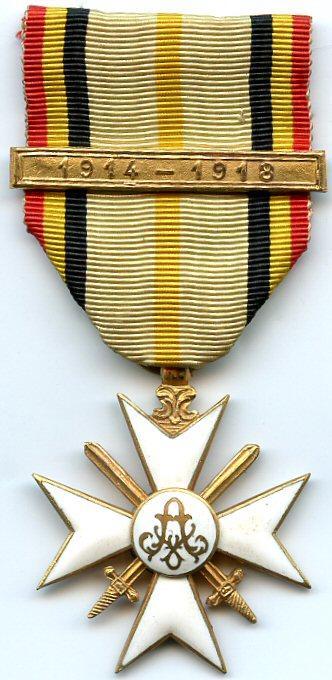 Déco_civique_1cl_1914-1918.jpg