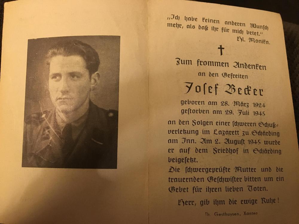 Becker Funeral Card.jpg