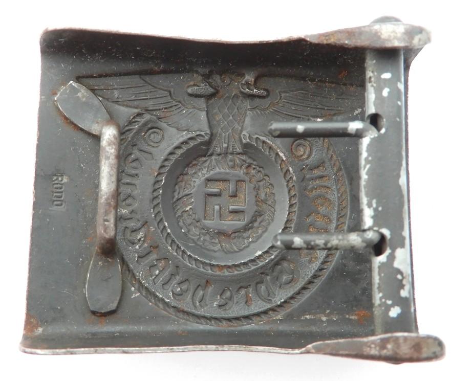 DSCN0047 (Copier).JPG