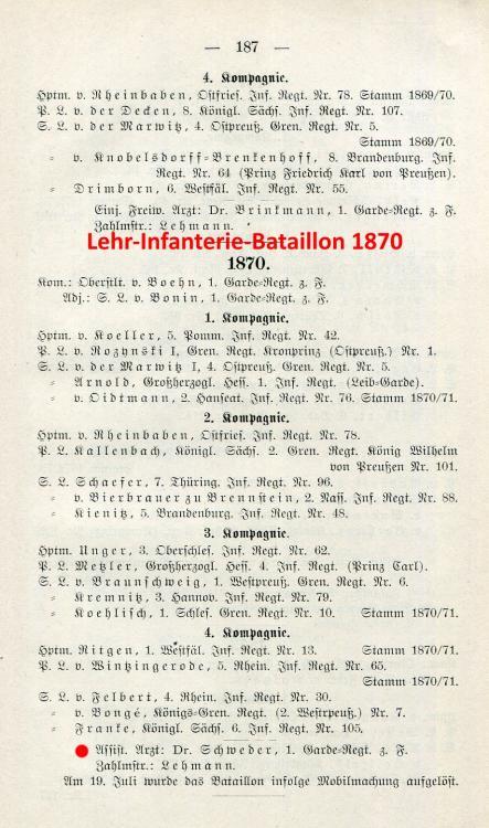 Schweder Geschichte Lehr-Infanterie-Bataillon.jpg