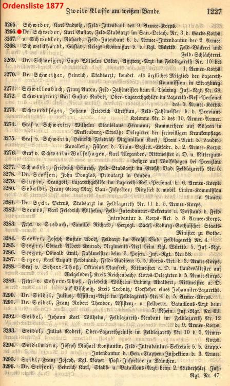 Schweder Ordensliste 1877.jpg