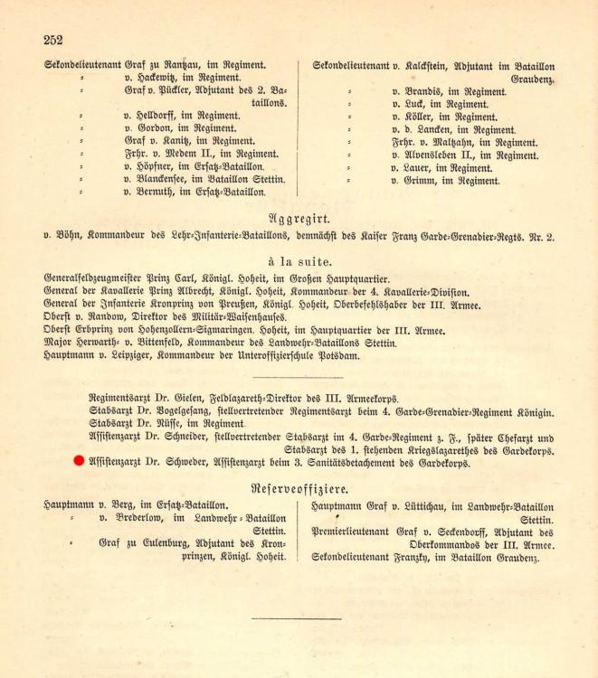 Schweder Stammliste 1. Garderegiment zu Fuß 2.jpg