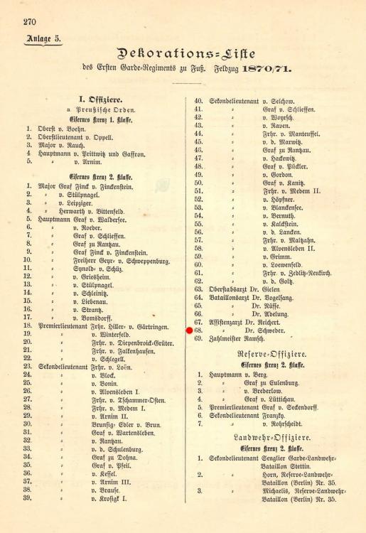 Schweder Stammliste 1. Garderegiment zu Fuß 3.jpg