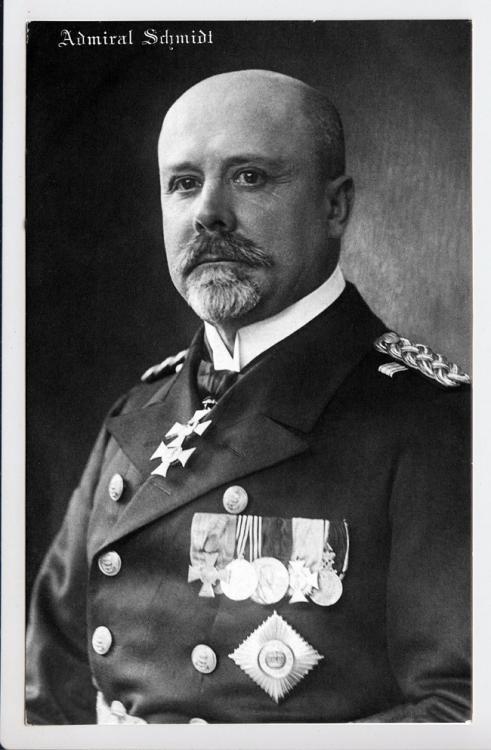 admiral schmidt copy600.JPG