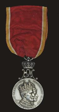 Norway 1906 Coronation medal.jpg