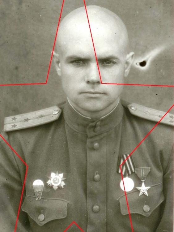 Kuzyukov, V. P..jpg